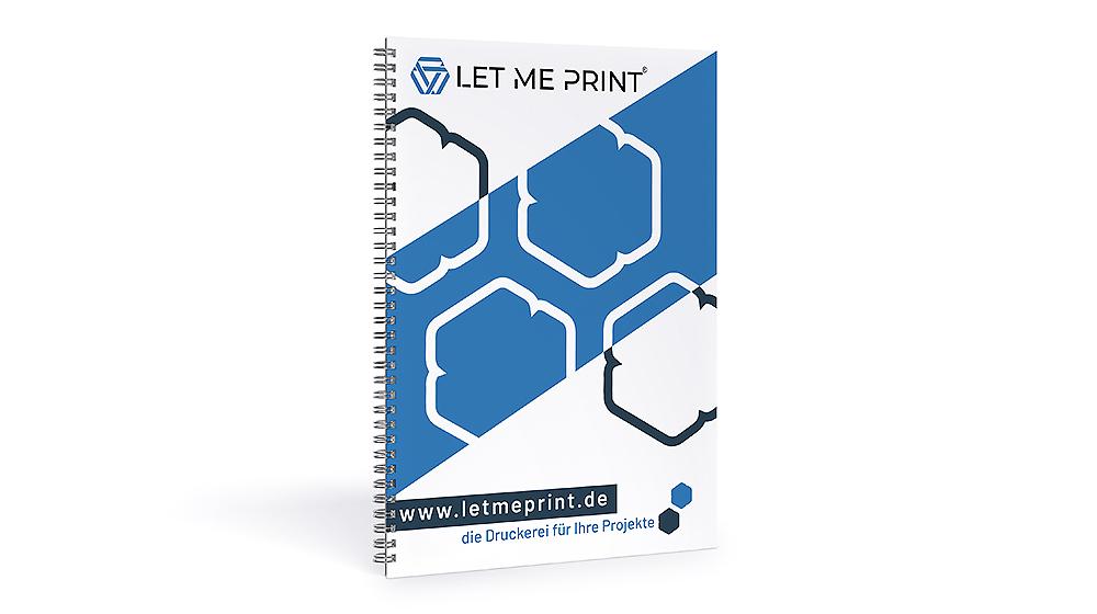 Broschüre Ringösen nutzen und mit Professionalität punkten