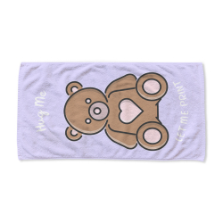 Handtücher Kinder