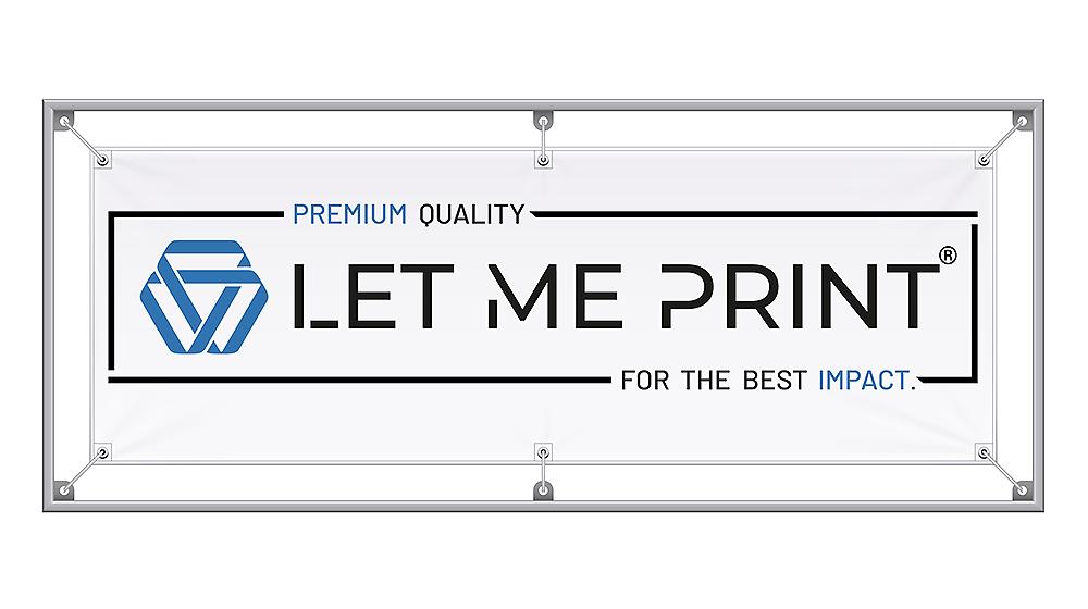 Blockout Banner mit hoher Qualität zu günstigen Preisen