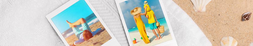 Fotos für alle Highlights   Letmeprint