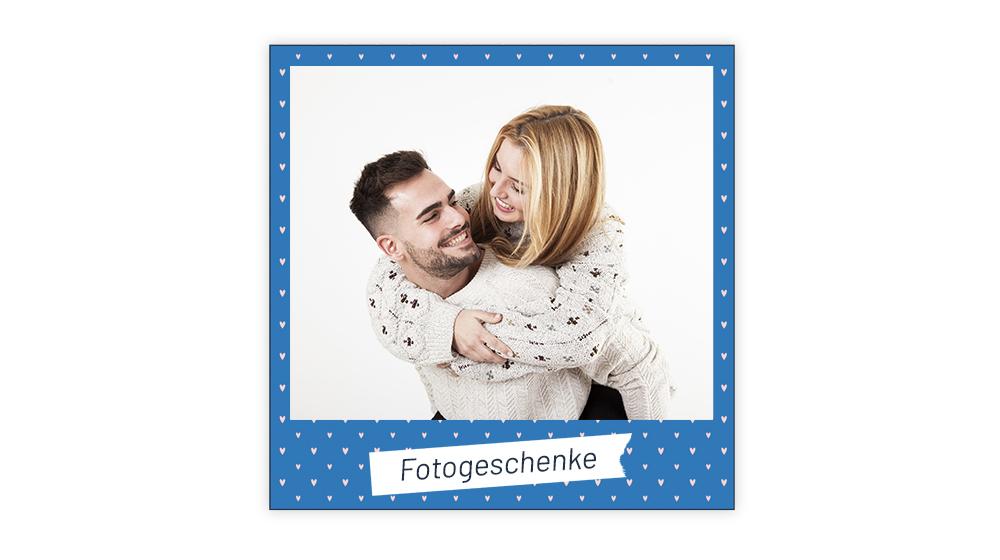 Fotogeschenke