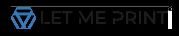 LETMEPRINT GmbH